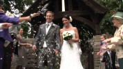 Wedding Highlights - Helen & Ross